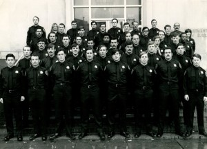 member-of-the-122nd-recruit-class-SFPD-1972